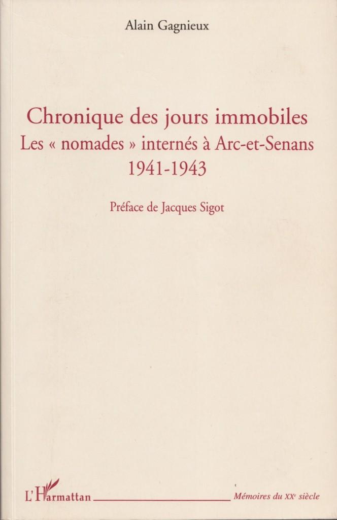 3_chronique