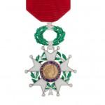 Légion honneur2