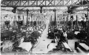 tissage_orch_int1900